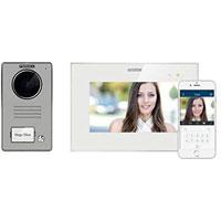 Fermax Videoportero Kit Video Way-Fi