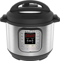 Instant Pot IP - DUO60