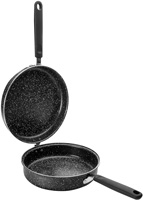 IBILI 441020 sartén para Tortilla Natura