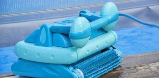 mejor robot limpia piscinas