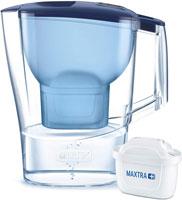 BRITA Aluna Jarra de Agua Filtrada