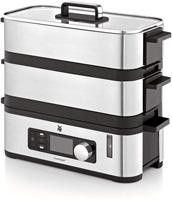 WMF Vaporeras Kitchenminis 0415090011