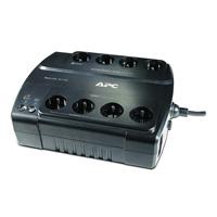 APC Back-UPS ES 700