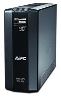 APC Back-UPS PRO BR900G-GR sai