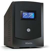Atlantis HostPower 3002 1500W