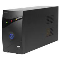 Woxter UPS 650 VA