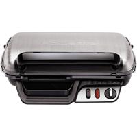 Rowenta GR6010 XL Health Grill Comfort