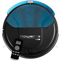Rowenta Smart Force Essential Aqua RR6971WH