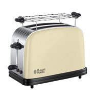 Russell Hobbs Colours Plus 23334-56