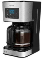 Cecotec Cafetera Goteo Coffee 66 Smart