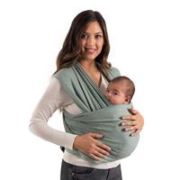 Los 10 Mejores Fulares Portabebés Para Llevar A Tu Niño
