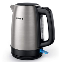 Philips HD9350 / 90