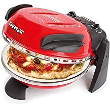 G3 Ferrari Pizza Express Delizia