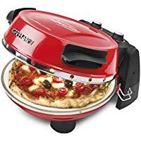 G3Ferrari G10032 Pizzeria Snack Napoletana