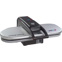 Speedypress PSP202S