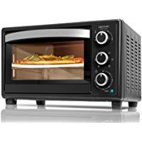 Cecotec Bake&Toast 570 4Pizza
