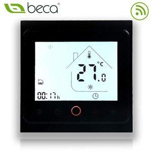 Beca BHT-002