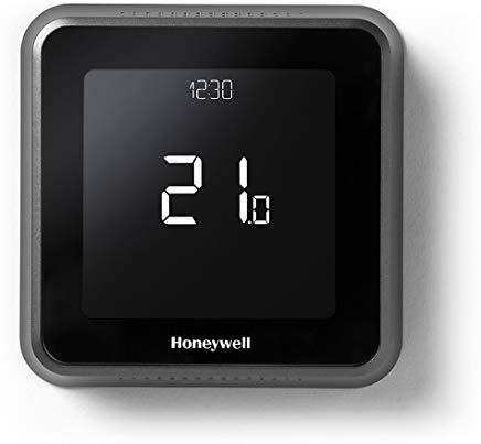 Honeywell T6