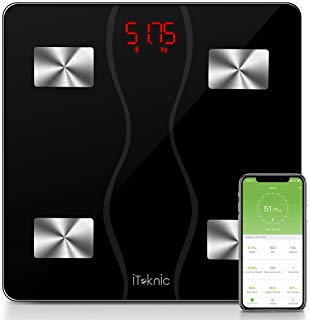 iTeknic Smart