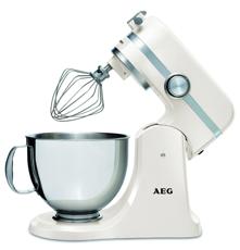 Aeg KM4100 Robot Amasador