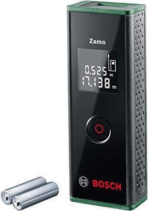 Bosch Zamo 3