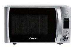 Candy CMXC30Dcs - Horno microondas combinado con grill y cook