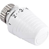 Honeywell T3001 Cabezal termostatico