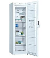 Balay 3GFB642WE congelador Vertical
