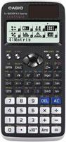 Casio FX-991SPX II