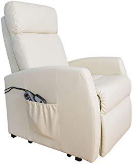 Cecotec Poltrona Relax Compact