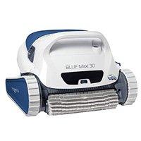 Dolphin BLUE Maxi 30