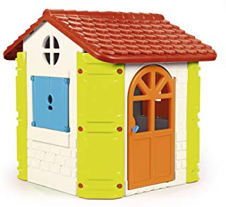 Feber Famosa House