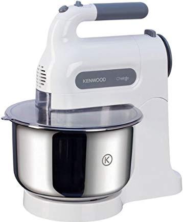 Kenwood Cheffette HM680