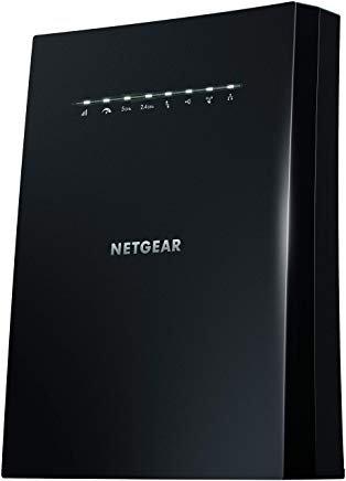 Netgear Nighthawk Mesh EX8000