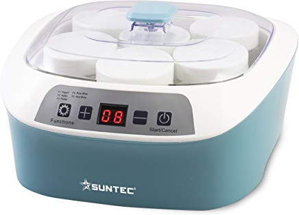 Suntec YOG-8588