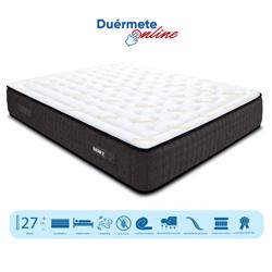 Duermete Gran Confort