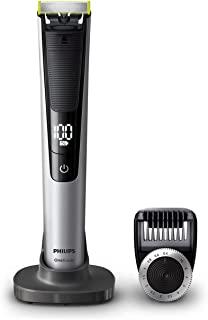 Philips OneBlade Pro QP652030