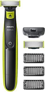 Philips OneBlade QP252030