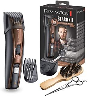 Remington MB4045 E51