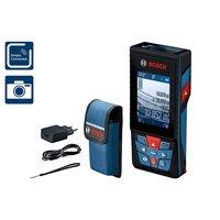 Bosch Professional GLM 120 C