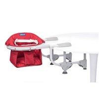 Chicco 360° asiento de mesa para bebe