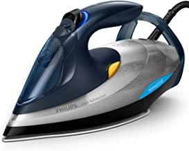 Philips GC4930/10 PerfectCare Azur Advanced