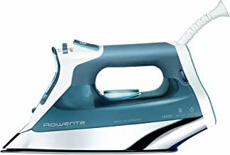 Rowenta DW8110 Pro Master