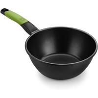 BRA Prior wok con mango