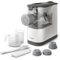 Philips Viva Collection Pasta Maker HR2333/12