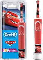 Oral-B Kids Disney Pixar Cars