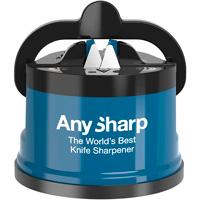 AnySharp Afilador de Cuchillos