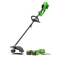 Greenworks DigiPro 40V