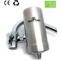 H2O Taps Filtro de Agua para Grifo