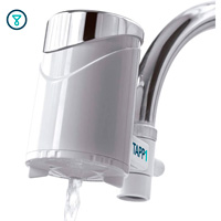 TAPP Water Tapp
